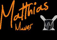 Matthias Mayer Fanclub