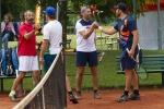 Tennisopen_01.jpg