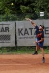 Tennisopen_03.jpg