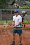 Tennisopen_04.jpg