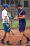 Tennisopen_06.jpg