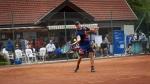 Tennisopen_09.jpg