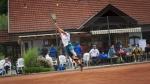 Tennisopen_11.jpg