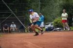 Tennisopen_12.jpg