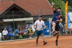Tennisopen_13.jpg