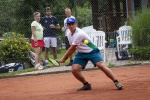 Tennisopen_14.jpg
