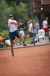 Tennisopen_15.jpg