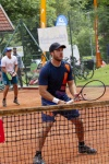 Tennisopen_16.jpg