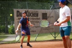 Tennisopen_17.jpg