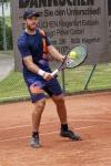 Tennisopen_18.jpg