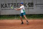 Tennisopen_19.jpg