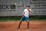 Tennisopen_20.jpg