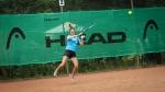 Tennisopen_23.jpg