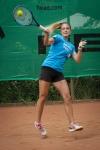 Tennisopen_24.jpg