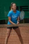 Tennisopen_26.jpg