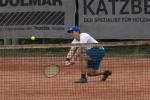 Tennisopen_28.jpg