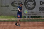 Tennisopen_29.jpg