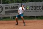 Tennisopen_30.jpg