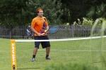Tennisopen_31.jpg