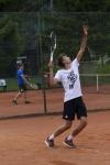 Tennisopen_32.jpg