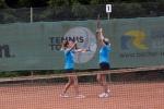 Tennisopen_33.jpg