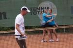 Tennisopen_34.jpg