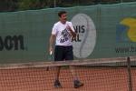 Tennisopen_36.jpg