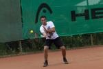 Tennisopen_37.jpg
