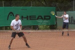 Tennisopen_38.jpg