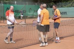 Tennisopen_43.jpg