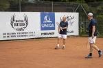 Tennisopen_46.jpg