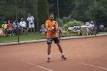 Tennisopen_47.jpg
