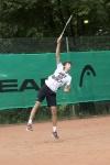 Tennisopen_48.jpg