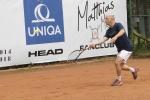 Tennisopen_49.jpg