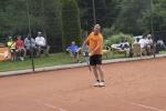 Tennisopen_52.jpg