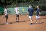 Tennisopen_53.jpg