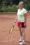 Tennisopen_55.jpg