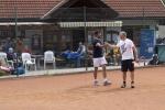 Tennisopen_56.jpg