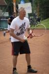 Tennisopen_57.jpg