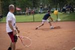 Tennisopen_58.jpg