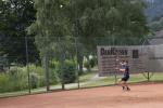 Tennisopen_59.jpg