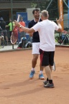 Tennisopen_61.jpg
