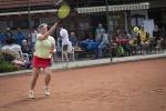 Tennisopen_62.jpg