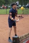 Tennisopen_63.jpg