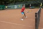 Tennisopen_67.jpg