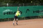 Tennisopen_68.jpg