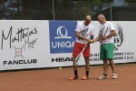 Tennisopen_69.jpg