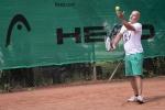 Tennisopen_70.jpg