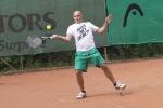 Tennisopen_71.jpg