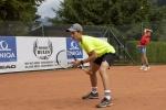 Tennisopen_73.jpg
